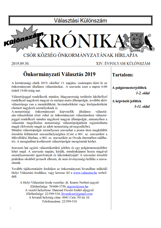 http://csor.hu/upload/files/Kronika_19_09.pdf