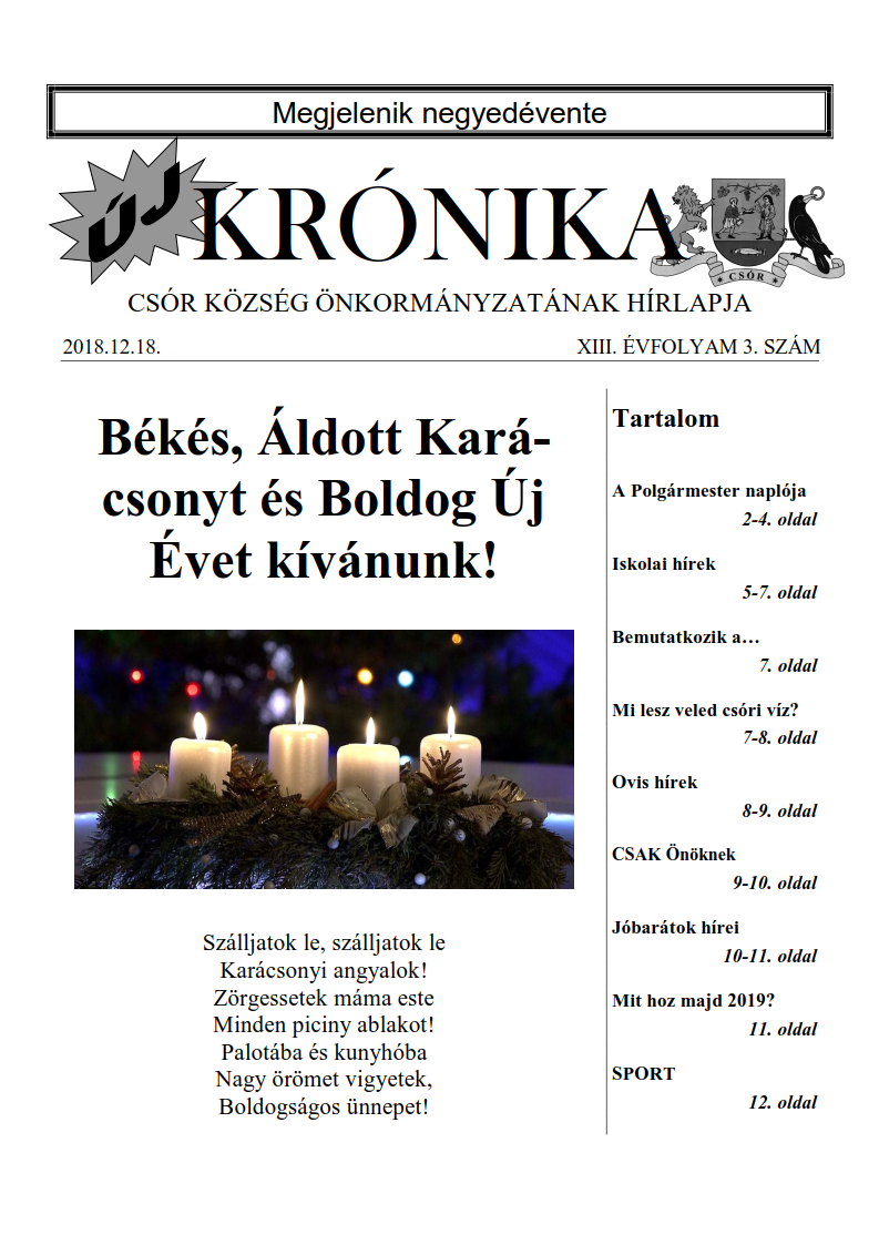 http://csor.hu/upload/files/kronika_dec.pdf