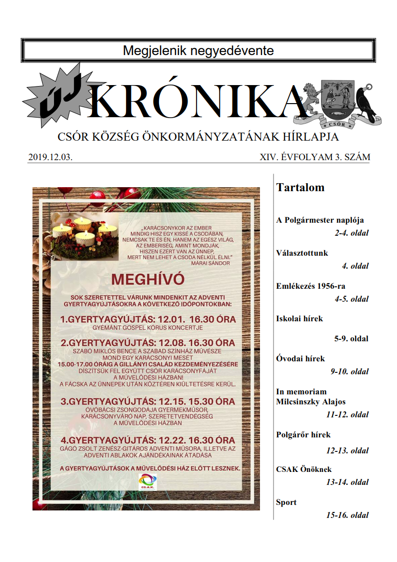 http://csor.hu/upload/files/kronika_1912.pdf