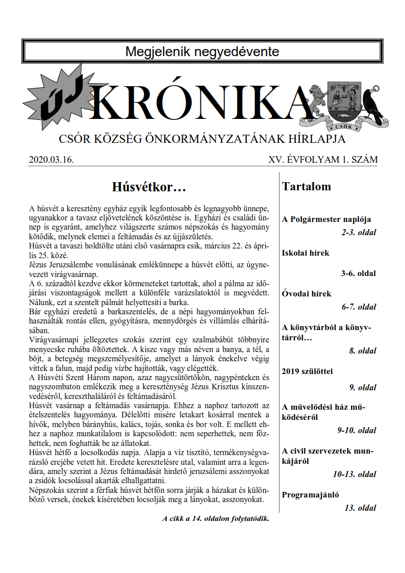 http://csor.hu/upload/files/kronika_20_03.pdf