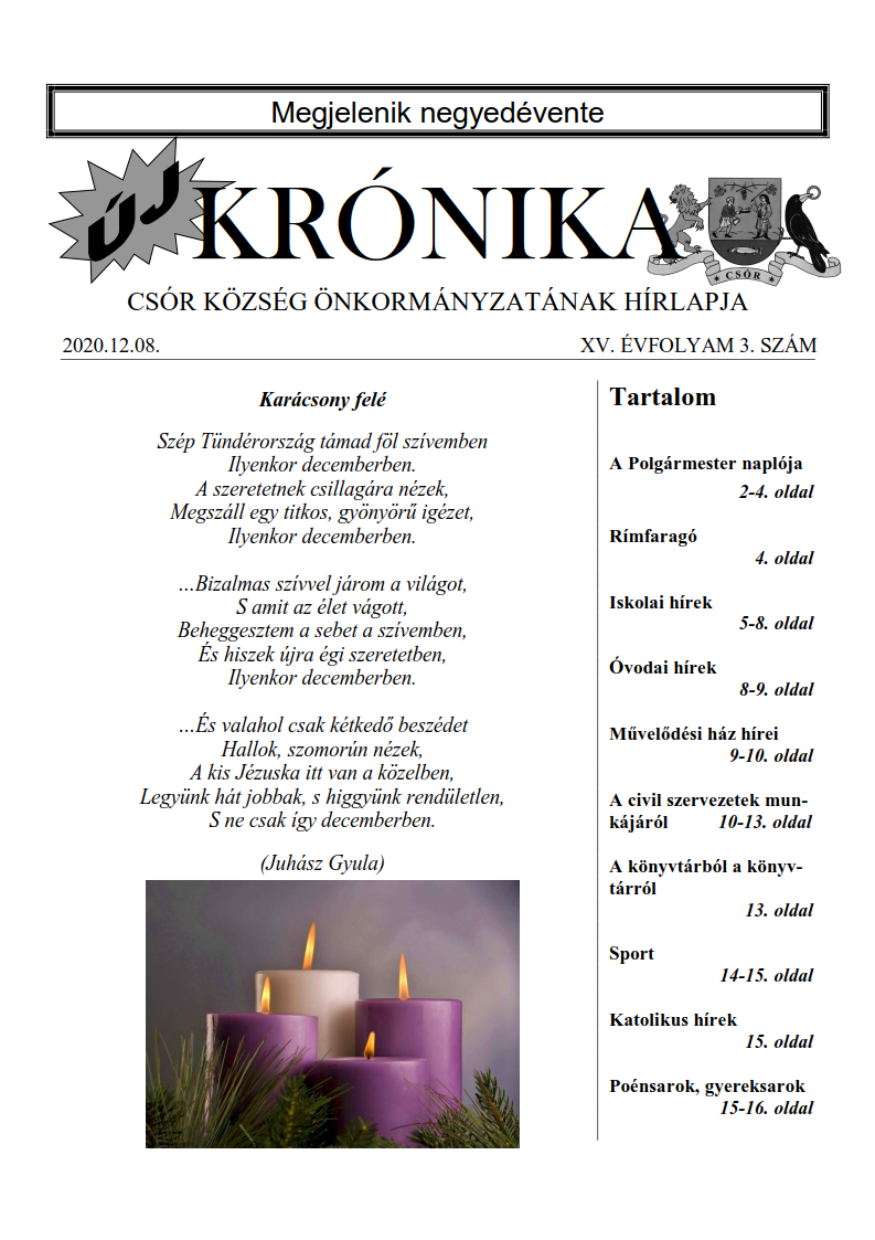 http://csor.hu/upload/files/kronika_20_12.pdf
